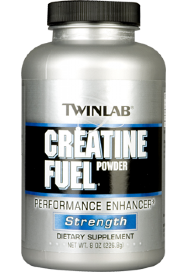 Creatine Fuel Powder (300 gr)